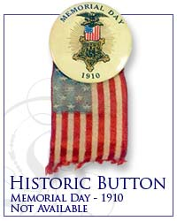 historic-button