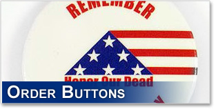 order_buttons
