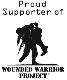 wwp_proud_supporter_logo