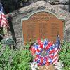 WILTON ROLL OF HONOR MEMORIAL