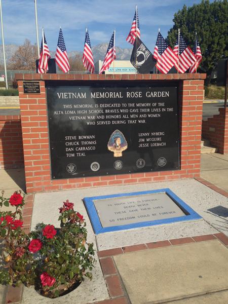 Types Of War Memorials War Registry The Memorial Day